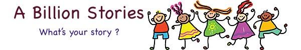 http://www.malleshpalya.com/advertise/aads/MCOM-Learning-1.jpg